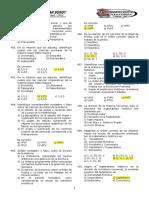 Segundo Parcial - Historia - 2009 II.doc