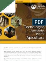 clases Manual-Tecnología-para-la-Apicultura