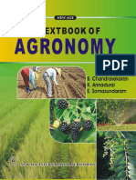 A Handbook of Agronomy.pdf
