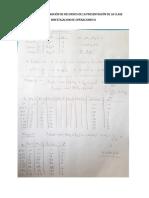 9. Solución de ejercicios de la presentación de asignación de recursos.pdf