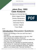 dlscrib.com_audubon-zoo-1993nbsp-case-analysis.pdf