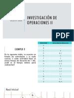 4. Clase 2-Problemas de redes Parte III.pdf