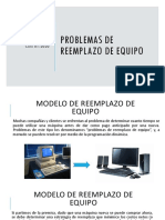 10. Clase 4 Reemplazo de equipo.pdf