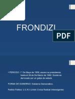 FRONDIZI.pptx