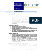 AHRESP-Prorrogação-IVA-IRS-e-Seg-Social-20.mar_.2020