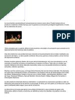 Teatro 25-03.pdf