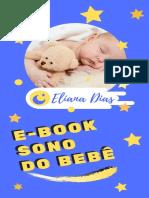 E-book-Sono-do-Bebê-Mobile.pdf