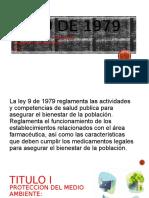 ley 9 de 1979.pptx