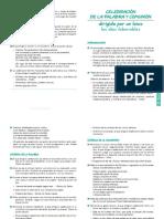 ADAP-laicos.pdf