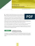MOOC_module-1_web_WVa5t98.pdf