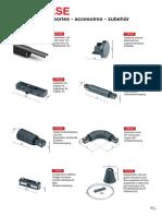 Technical catalogue 2005_2006.pdf