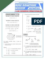 Conjunto-de-los-Números-Irracionales-para-Segundo-de-secundaria (1).pdf