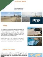 Mareas-DFR-IMP