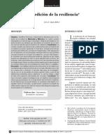 Dialnet-LaMedicionDeLaResiliencia-2333883.pdf