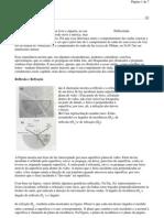 Física - AlgoSobre - Óptica Geométrica