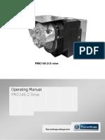 Tke synergy motor.pdf