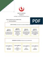tb 1 design thinking.docx