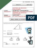 TRIGONOMETRIA-5to-MedAngulares.doc