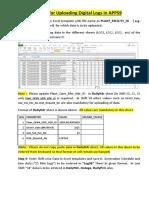 Steps for Uploading Digital Logs20_Nov_2019.pdf