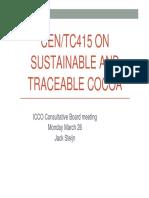 ICCO_Cen-TC415 - Jack Steijn