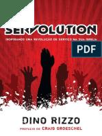 Servolution