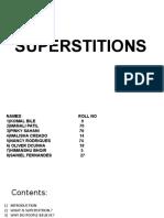 Presentation1.pptx HEMAN1151200