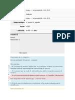 333060771-Quiz-y-Parcal-Corregido-Estadistica-II.docx