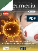 Enfermería Facultativa. CORONAVIRUS Número 319.pdf