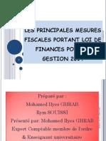 PRESENTATION LOI DE FINANCES 2014.pdf