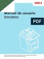 MPS5502 Manual de usuario