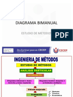 DIAGRAMA BIMANUAL  PLANTILLA CECEP.