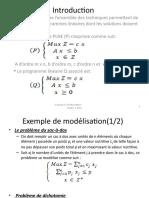 Cour Probabilité conditionelle.pptx