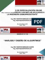 MÉTODOS NUMÉRICOS CON MATLAB - SESIÓN 01 Y 02.pdf