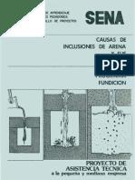 3022_causa_de_inclusiones_de_arena.pdf