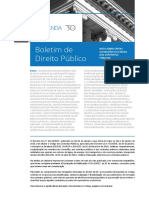 boletimdireitopublico_n2_2017.pdf