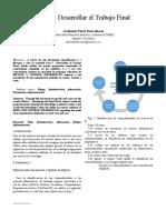 Fase 5 - Aporte Raul Avellaneda