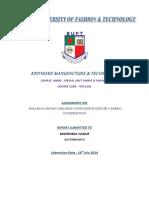 relationamonggsmyarncountstitchlengthfabricconstruction-150414232730-conversion-gate01