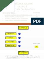 PEGASUS_PC3.pptx