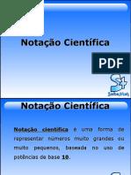 Notação científica.ppt