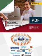 MIV -Redes sociales en educación.pdf