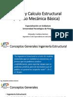 Diseño y Calculo Estructural 1(2)