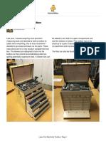 Laser-Cut-Machinist-Toolbox