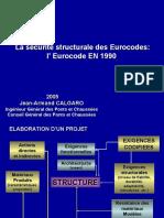 Securite_structurale_EN1990_2005_cle722726.ppt