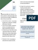 4 DISCIPUULADO.docx