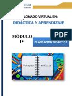 didactica del aprendizaje.pdf