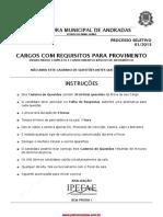 prova banca 5.pdf