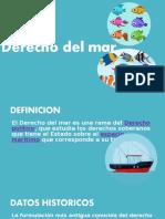 derecho-del-mar.pptx