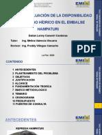 PERFIL DIAPOS 1.0 (1)