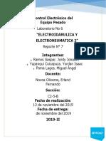 Control Electrónico del Equipo Pesado lap 7.docx