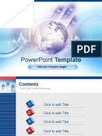 Slide PowerPoint Dep So 3 - TinHocOnline.ppt